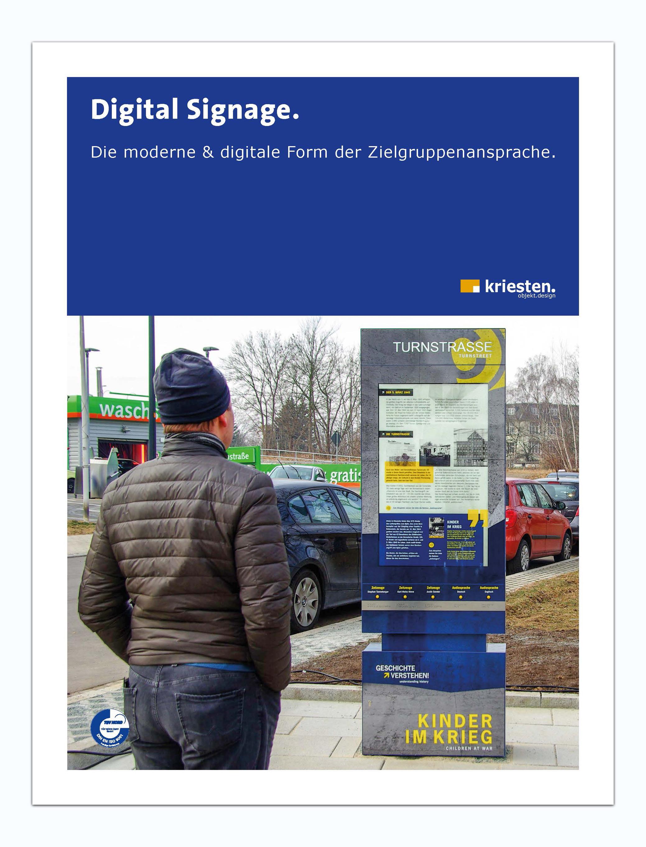 Niedlich Sumptuous Design Ideas Bettende Fotos - Heimat Ideen ...