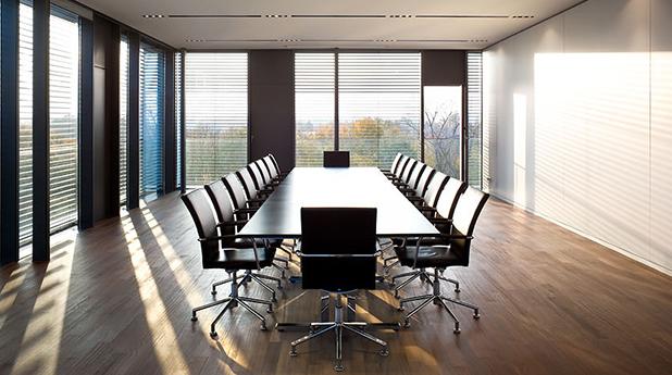 Moderne bueromoebel  Moderne & ergonomische Büromöbel für Ihre Arbeitswelten