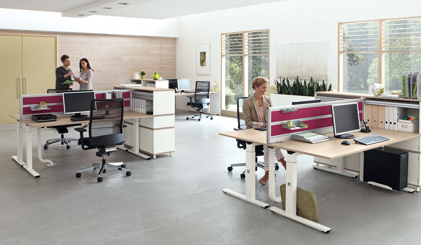 news aus den bereichen b rom bel technik digital signage. Black Bedroom Furniture Sets. Home Design Ideas