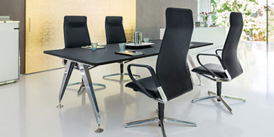 stuhl sedus amazing stuhl sedus with stuhl sedus cheap stapelstuhl in von sedus with stuhl. Black Bedroom Furniture Sets. Home Design Ideas